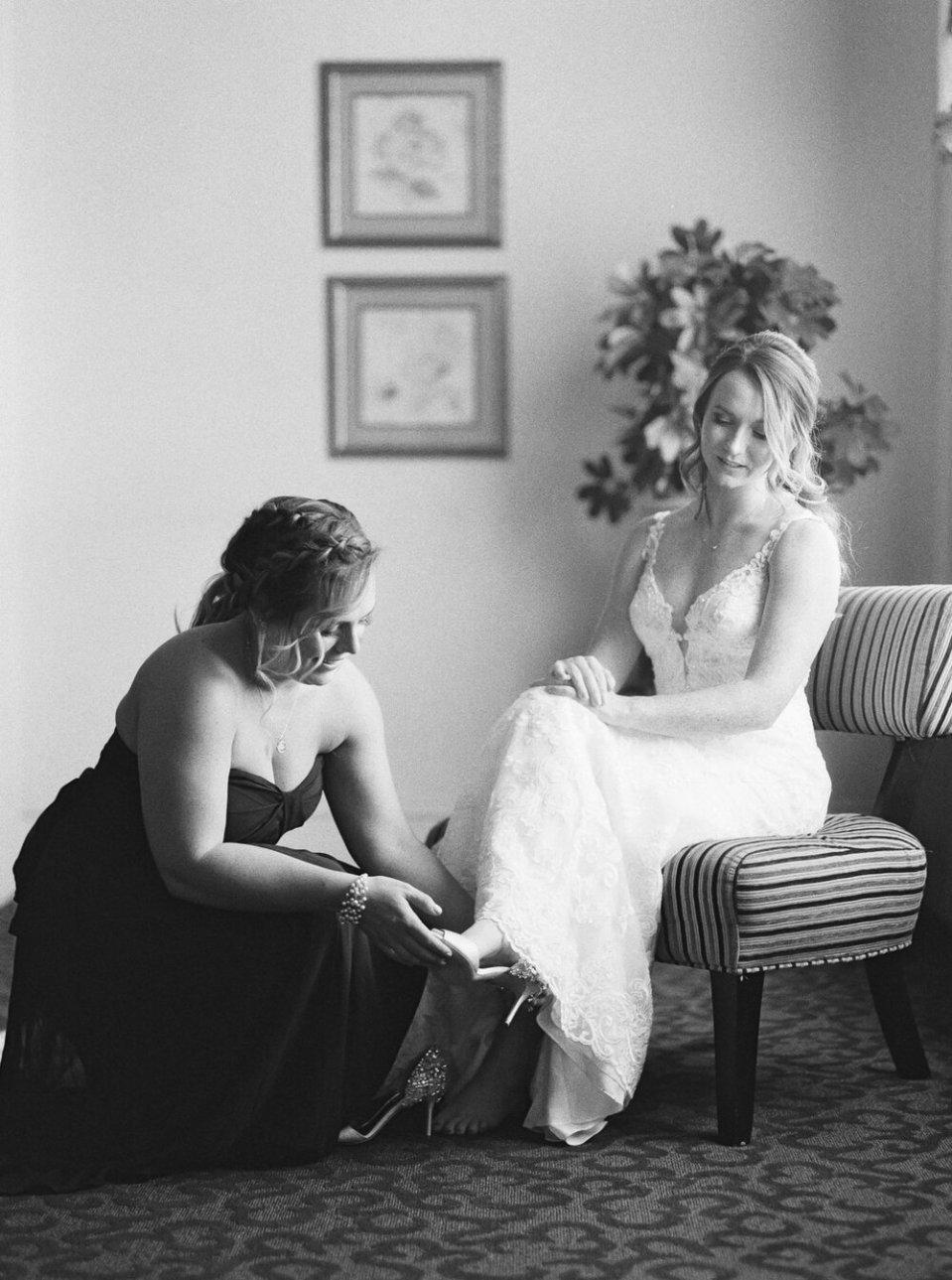 Elegant and Emotional Greystone Hall Wedding in Akron, Ohio-93.jpg