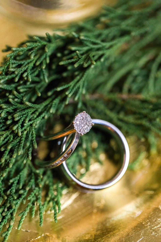 NYE+Ohio+Wedding+by+Cleveland+Wedding+Photographer+Matt+Erickson+Photography.jpg