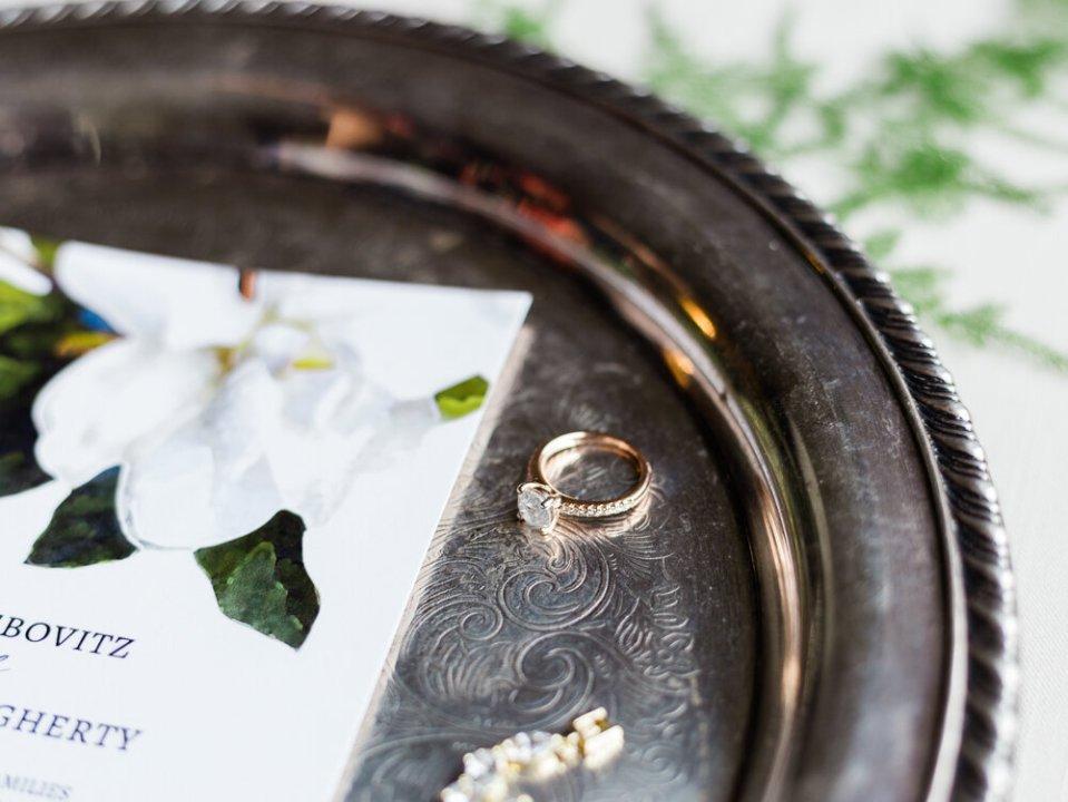 matt-erickson-photography-tenk-west-bank-wedding-photos-4.jpg