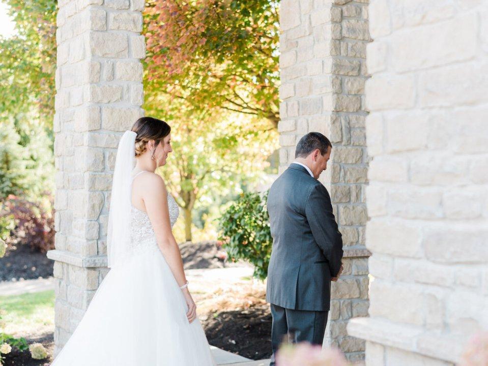 Blue Heron Event Center Wedding-17.jpg