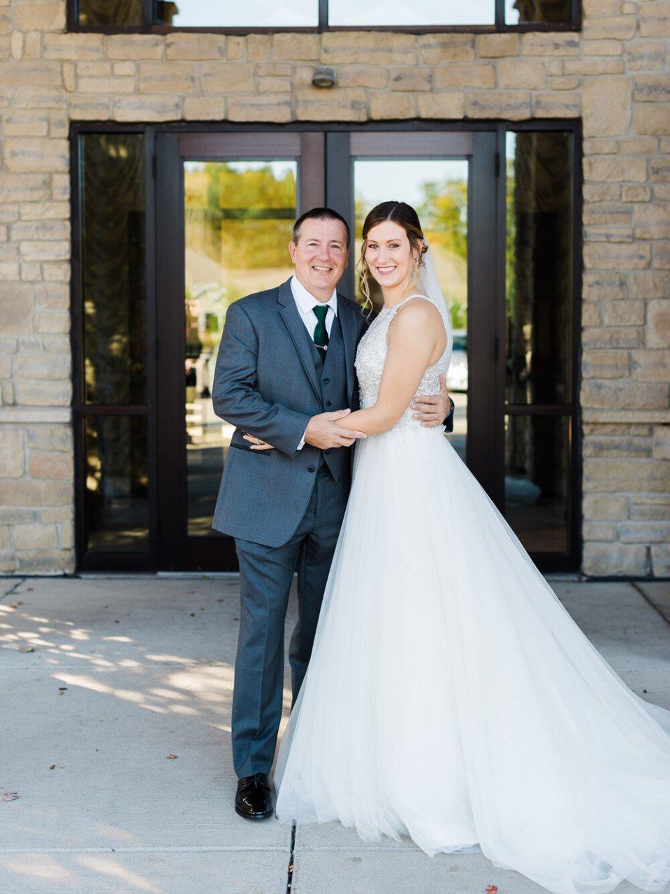 Blue Heron Event Center Wedding-22.jpg
