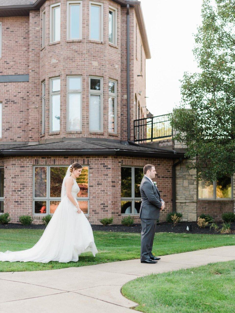 Blue Heron Event Center Wedding-23.jpg