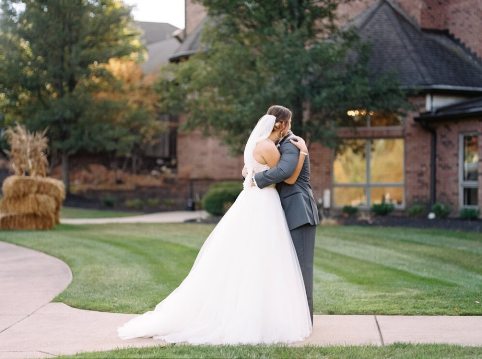 Blue Heron Event Center Wedding-24.jpg
