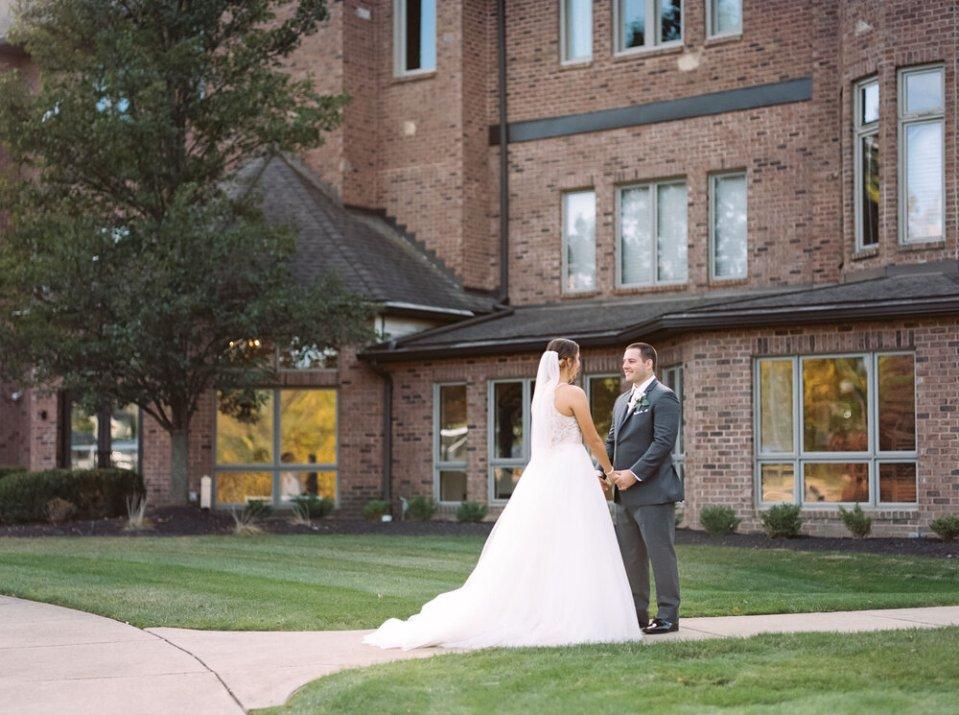 Blue Heron Event Center Wedding-28.jpg