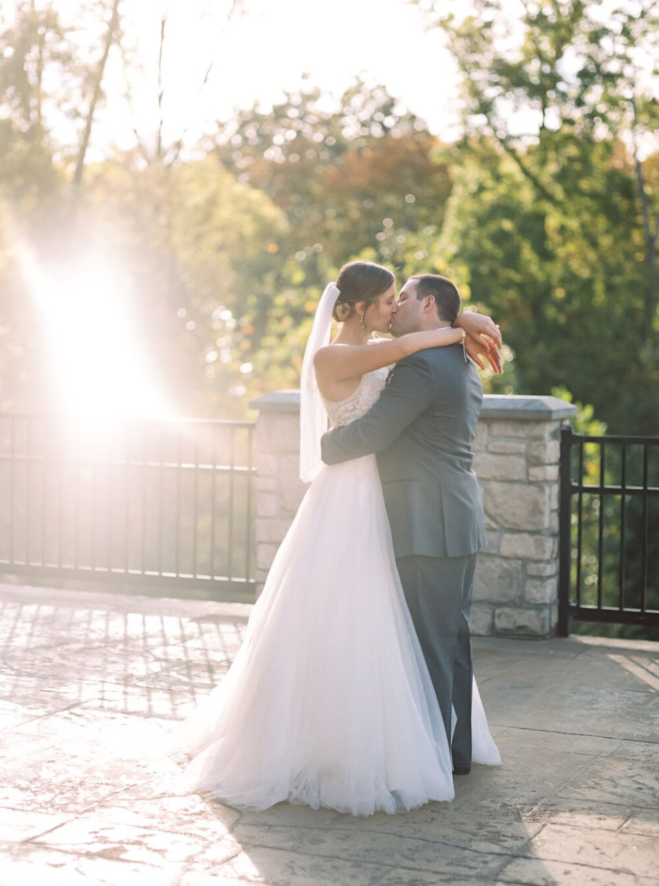 Blue Heron Event Center Wedding-30.jpg