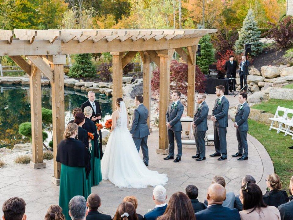 Blue Heron Event Center Wedding-41.jpg