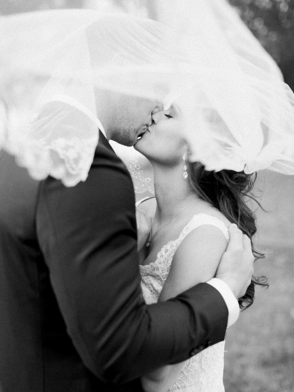 Brookside Farm Wedding Photos-17.jpg