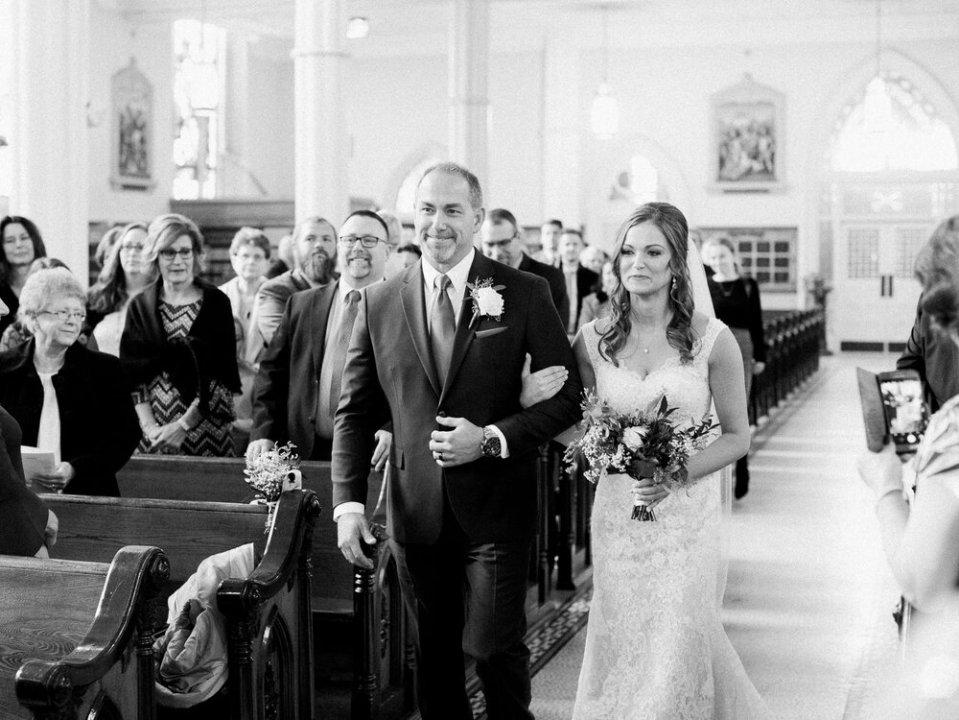 Brookside Farm Wedding Photos-3.jpg