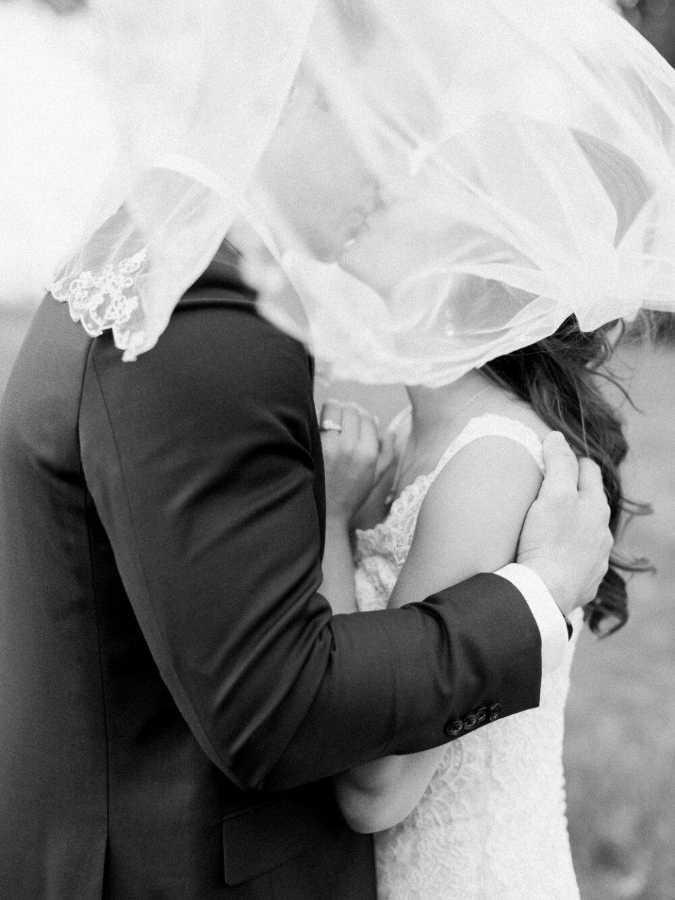 Brookside Farm Wedding Photos-410.jpg