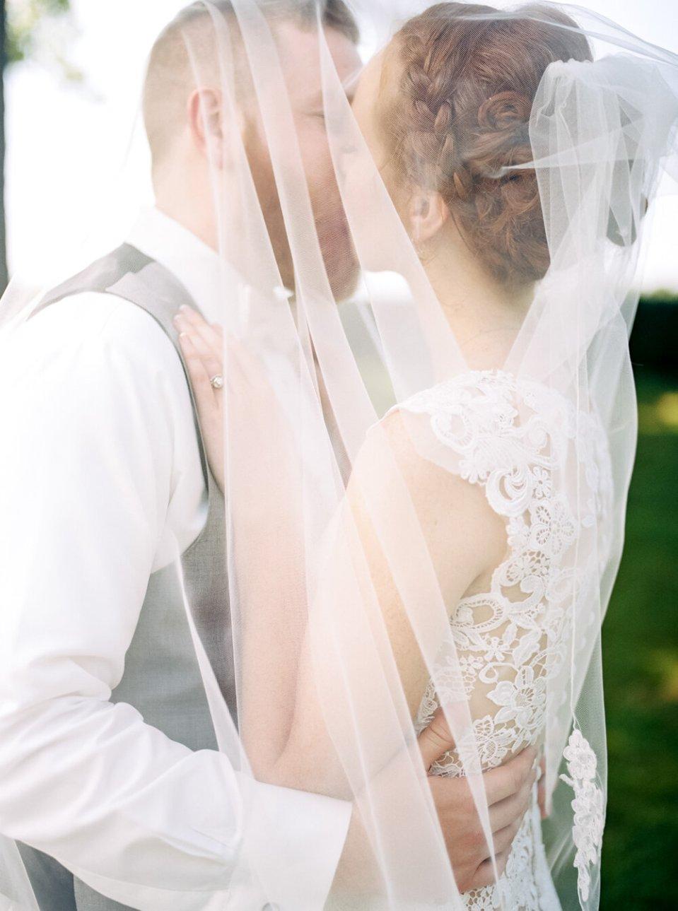 Romantic Summer Wedding in Ashland Ohio-326.jpg