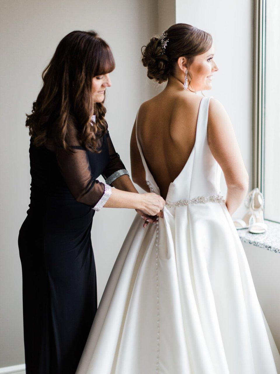 Historic Onesto Event Center Wedding Photos-20.jpg