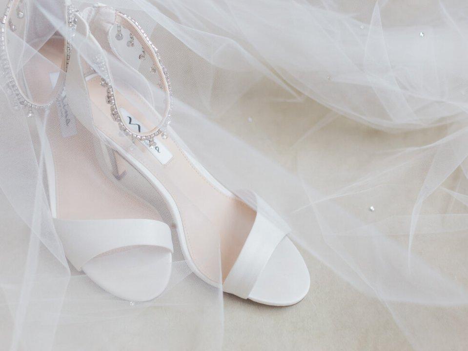 Historic Onesto Event Center Wedding Photos-5.jpg