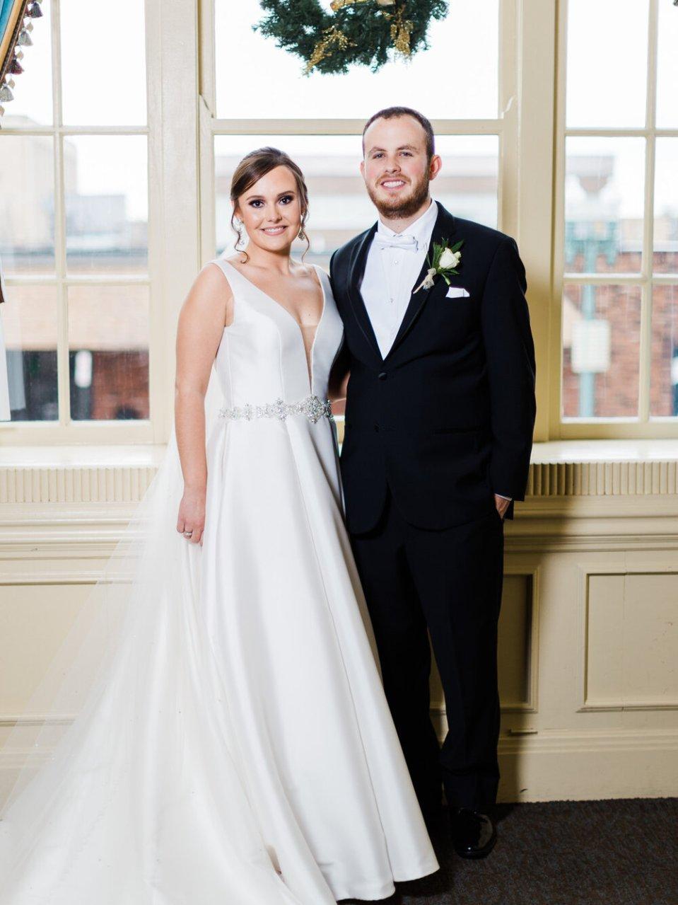 Historic Onesto Event Center Wedding Photos-50.jpg