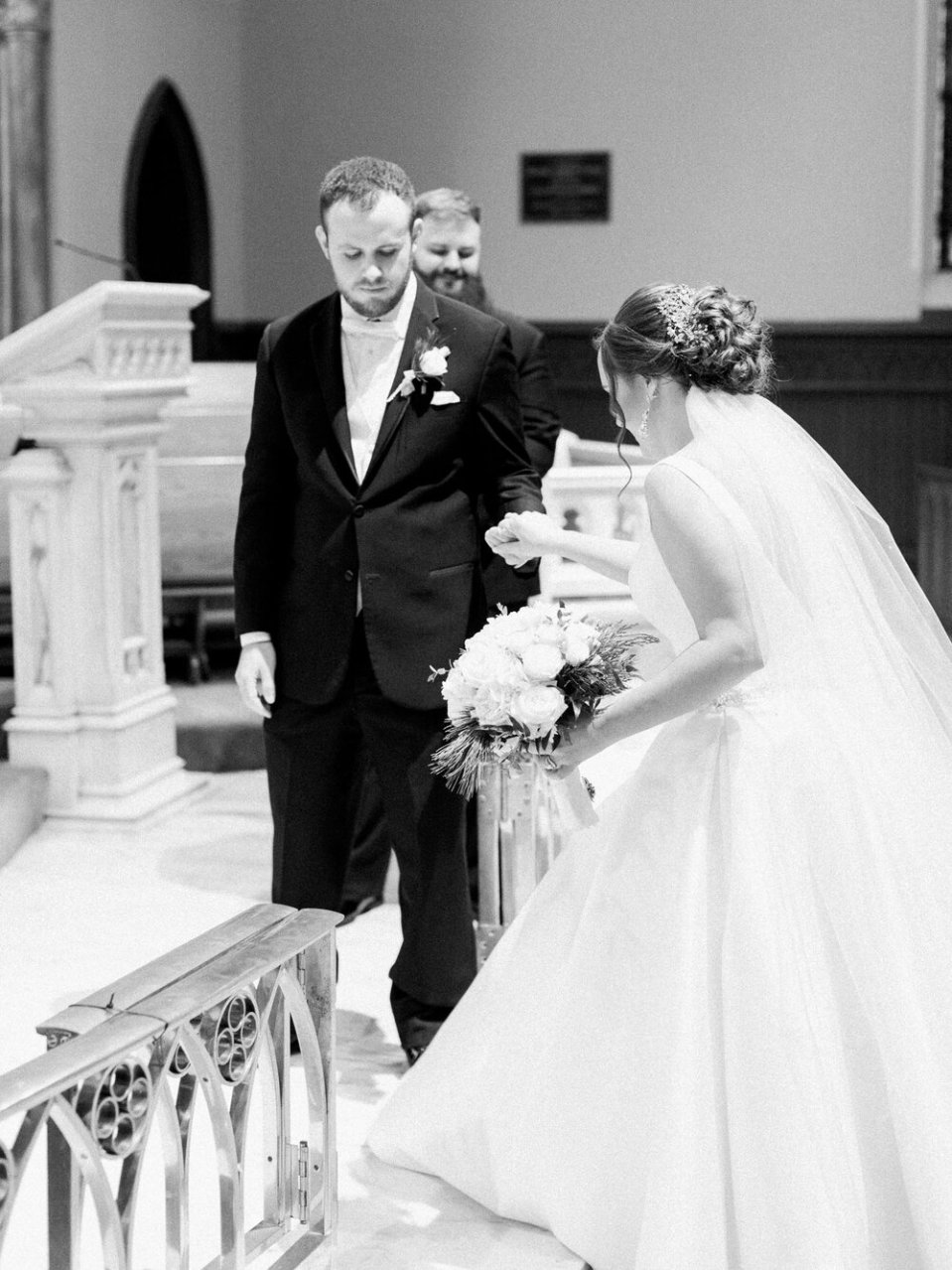 Historic Onesto Event Center Wedding Photos-58.jpg