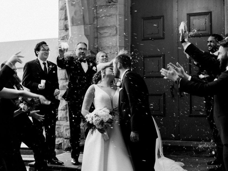 Historic Onesto Event Center Wedding Photos-71.jpg