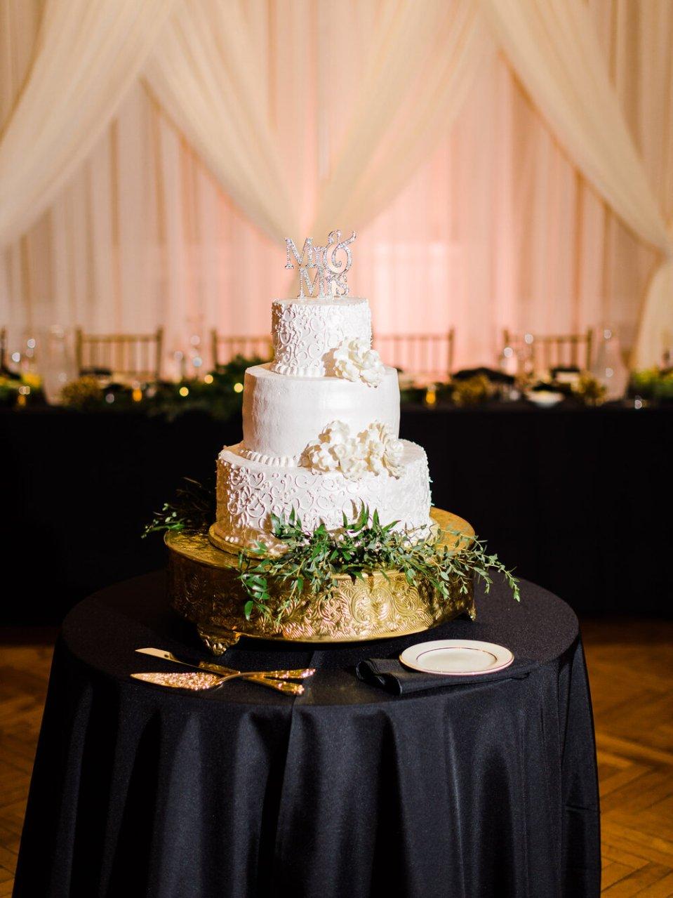 Historic Onesto Event Center Wedding Photos-75.jpg