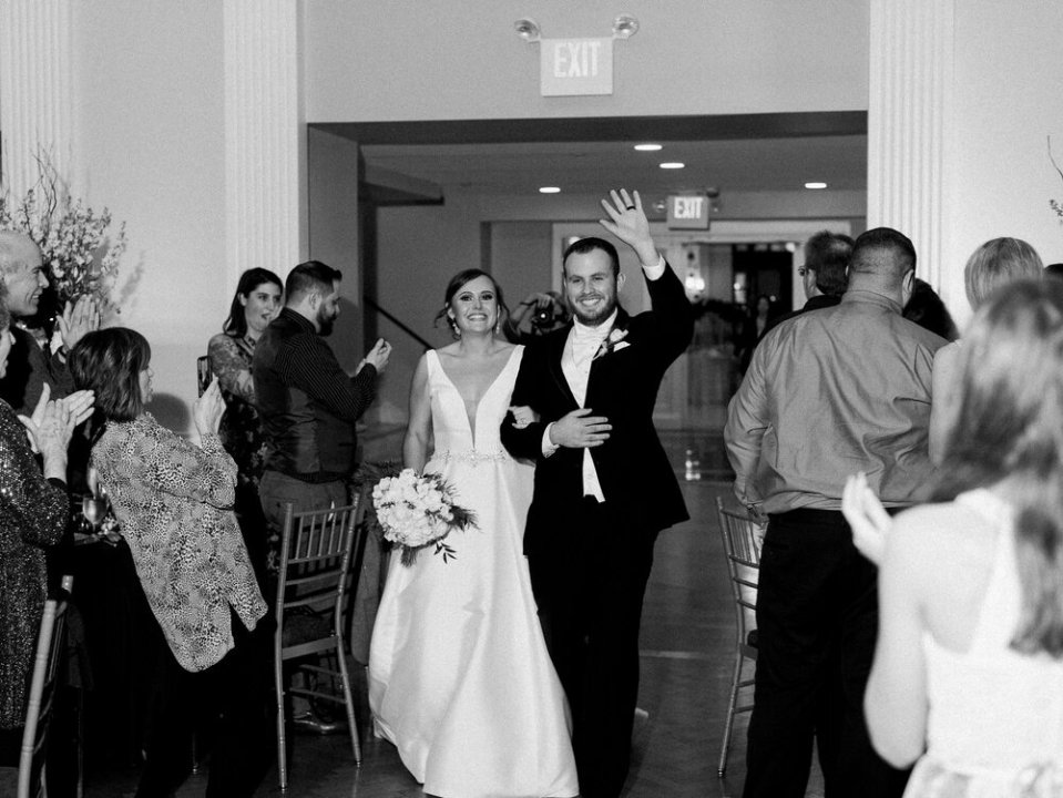 Historic Onesto Event Center Wedding Photos-80.jpg
