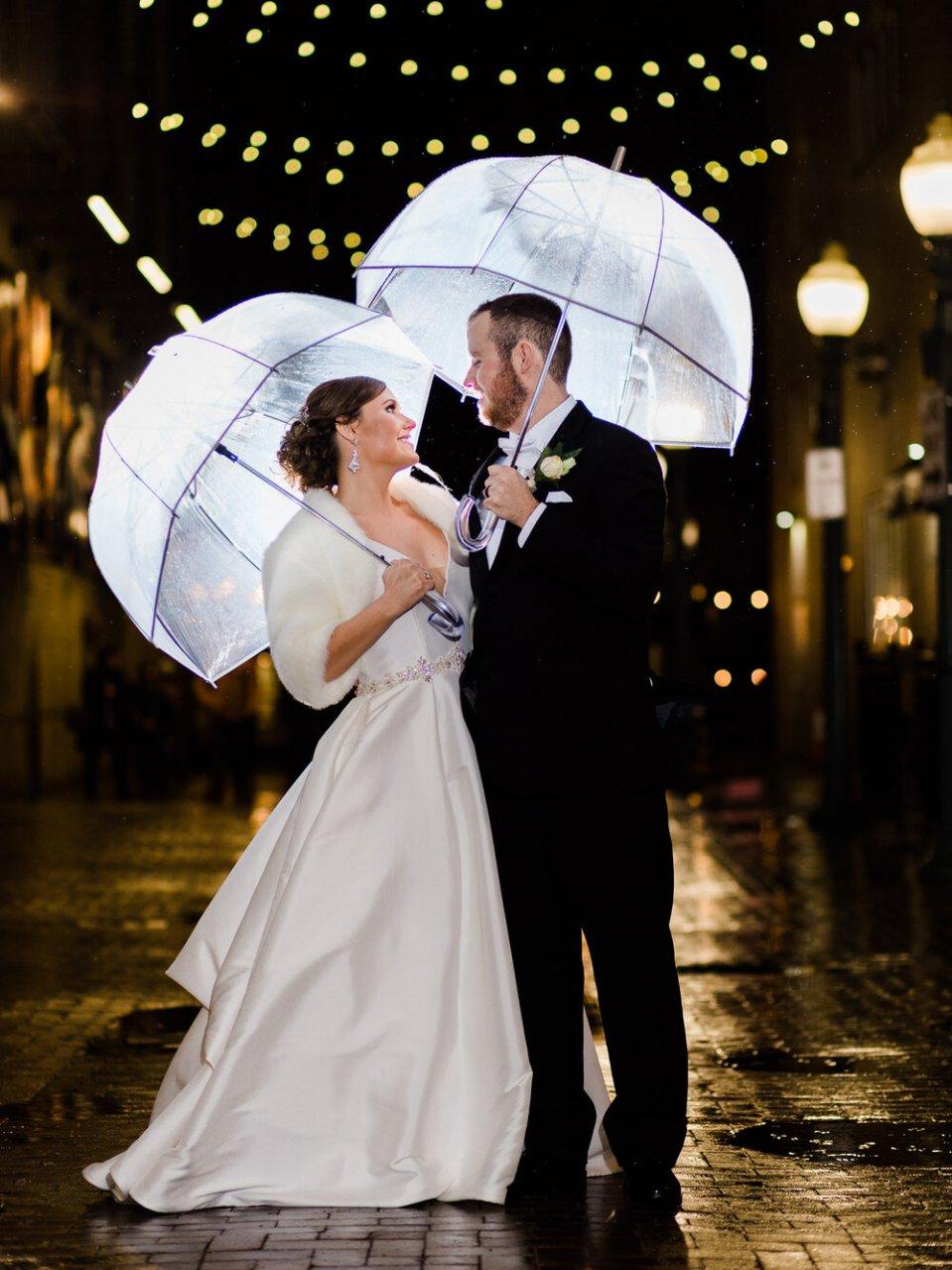 Historic Onesto Event Center Wedding Photos-85.jpg