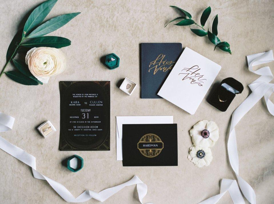 New Years Eve Wedding Excelsior Room Wooster-1.jpg