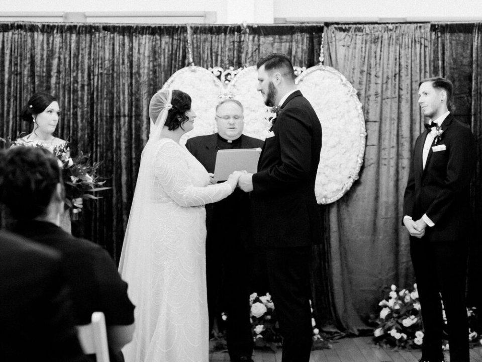 New Years Eve Wedding Excelsior Room Wooster-262.jpg
