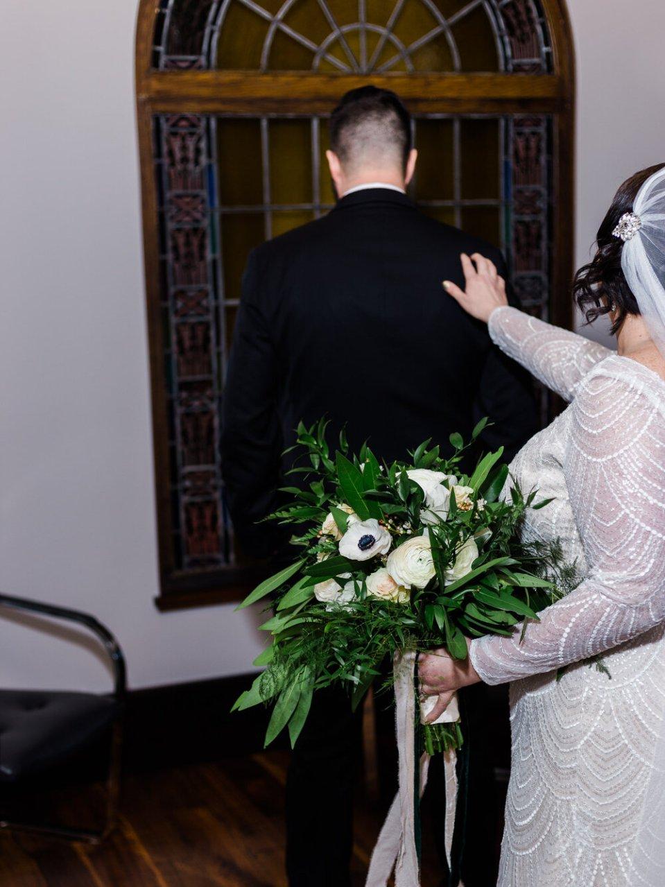 New Years Eve Wedding Excelsior Room Wooster-37.jpg