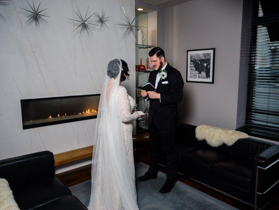 New Years Eve Wedding Excelsior Room Wooster-44.jpg
