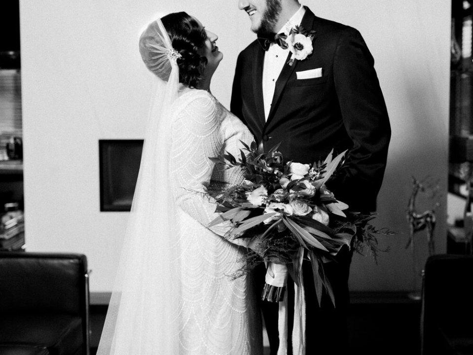 New Years Eve Wedding Excelsior Room Wooster-49.jpg