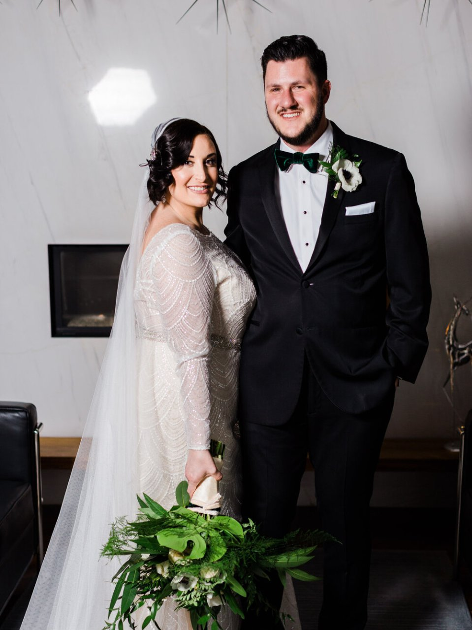 New Years Eve Wedding Excelsior Room Wooster-52.jpg