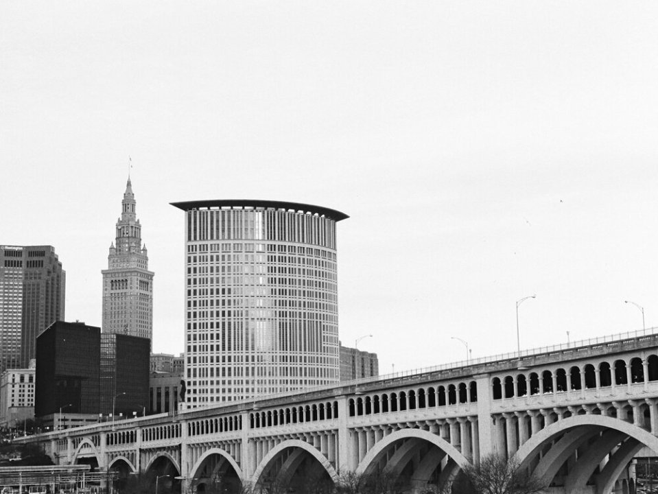 Creative Lifestyle Photography Downtown Cleveland-67.jpg