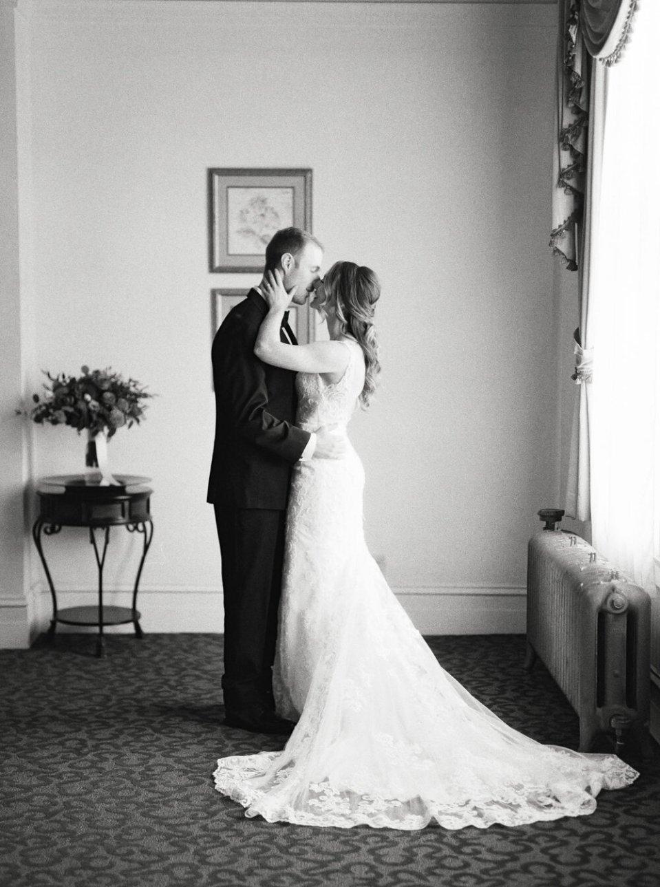 Elegant Greystone Hall Wedding Photography Akron Ohio-182.jpg