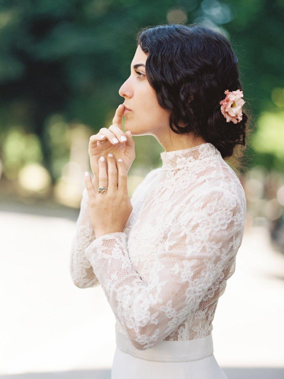 Elope in Paris Fine Art Destination Wedding Photography-44.jpg