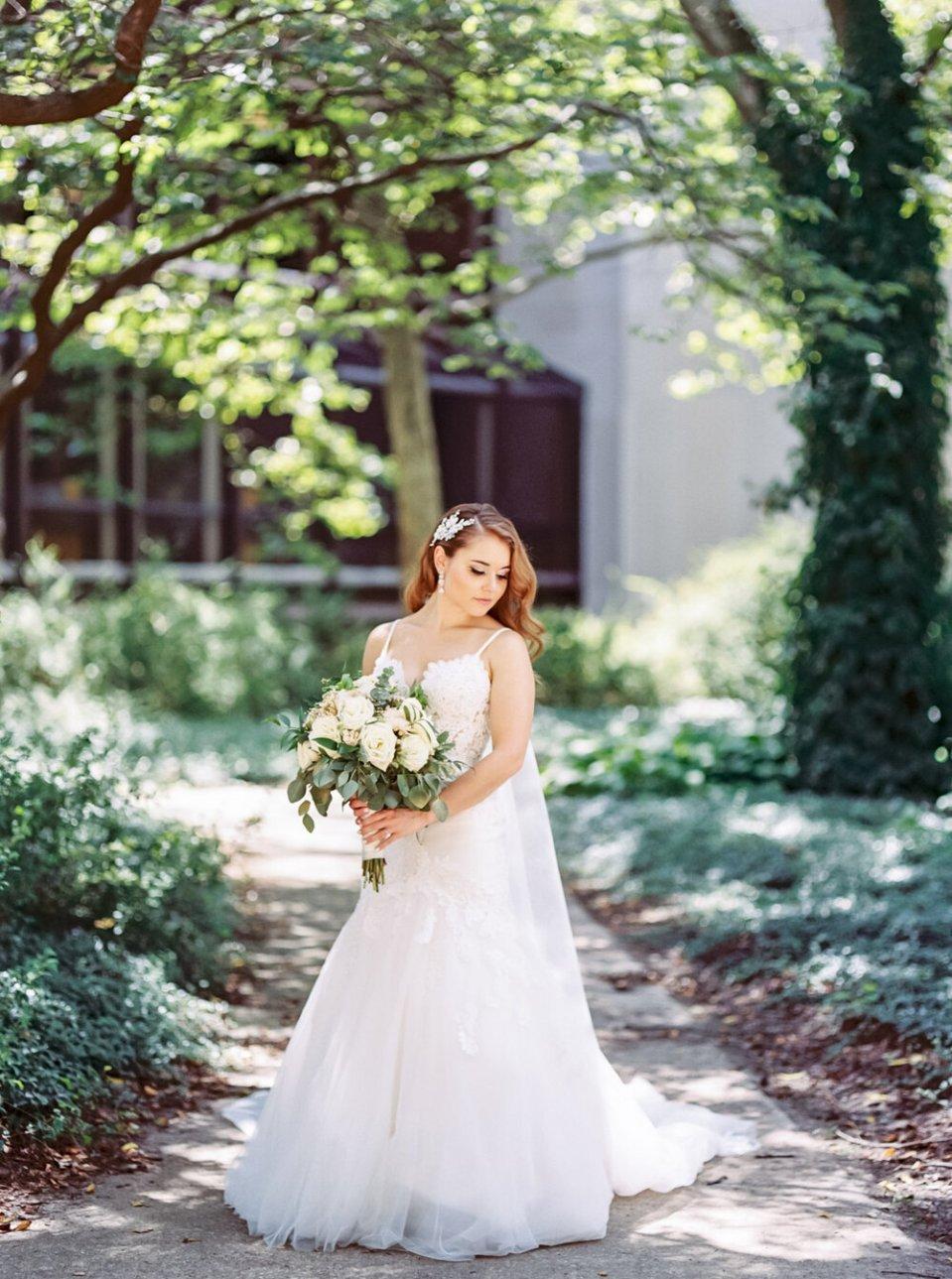 Romantic Summer Wedding at Whitehall in Cleveland-136.jpg