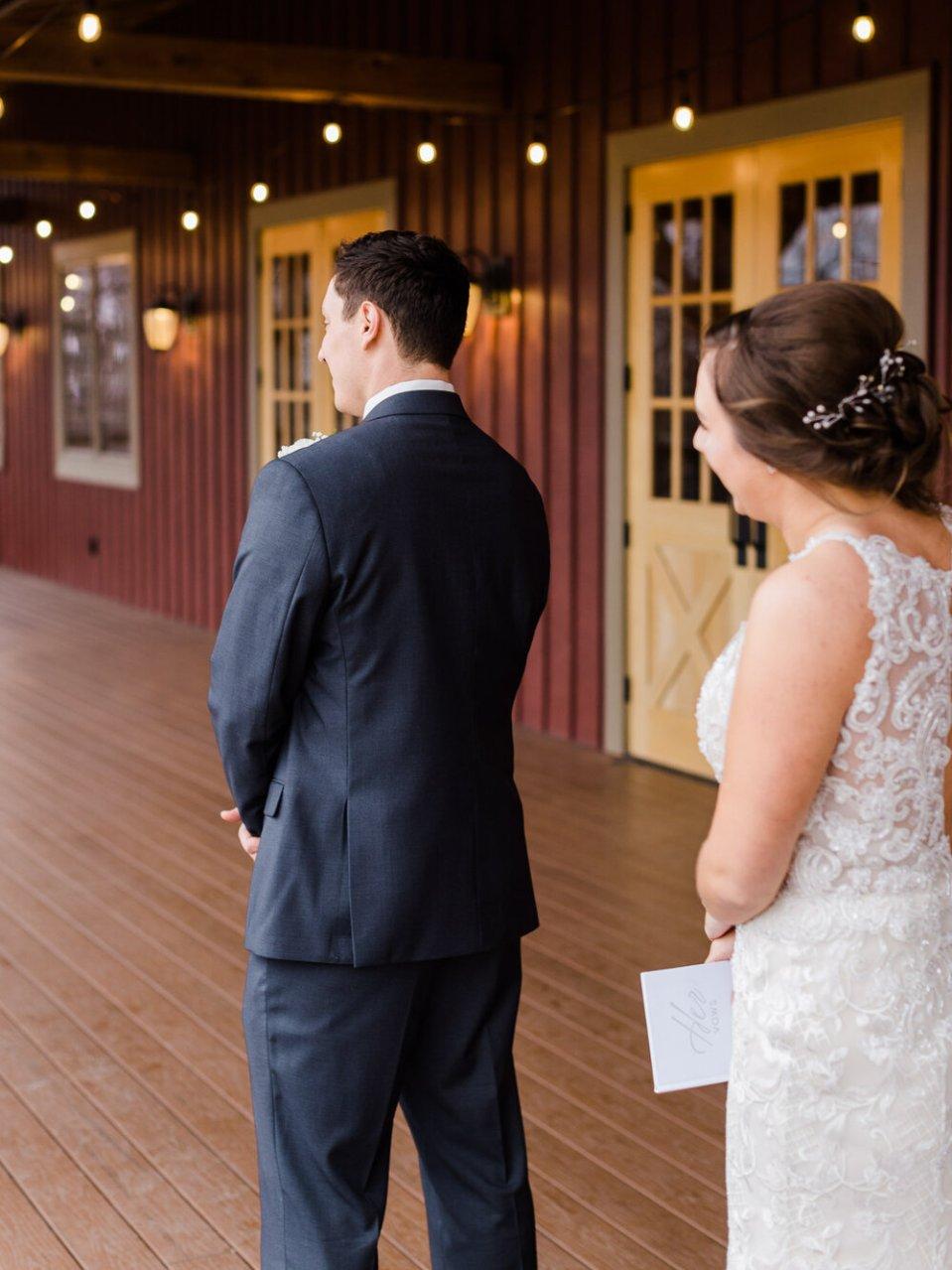 Winter Mapleside Farms Wedding Photography-10.jpg