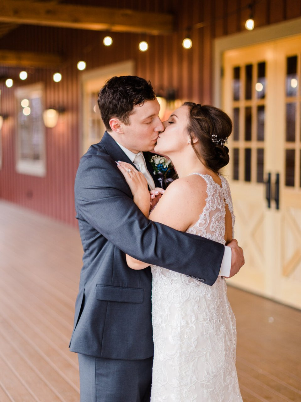 Winter Mapleside Farms Wedding Photography-15.jpg