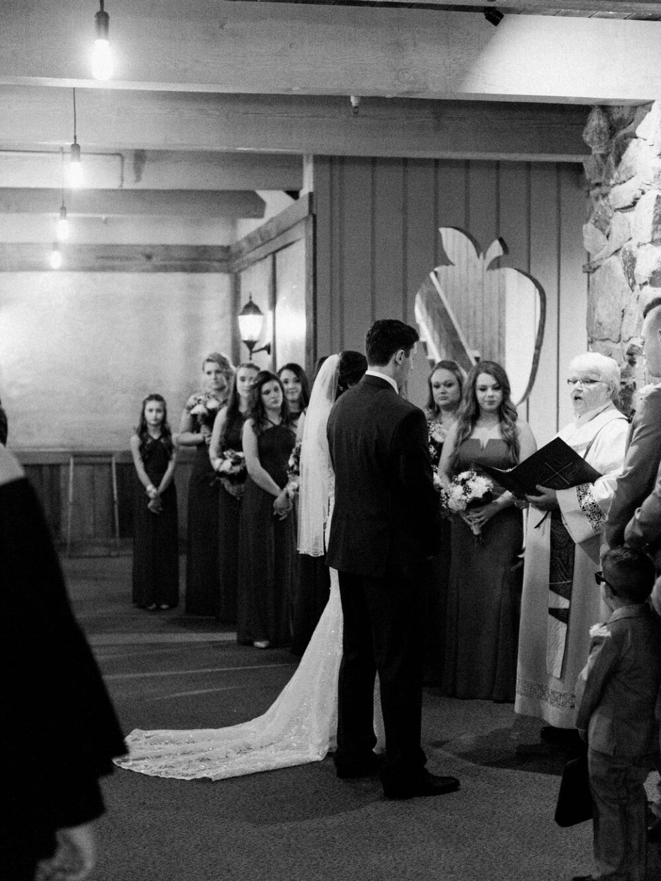 Winter Mapleside Farms Wedding Photography-30.jpg