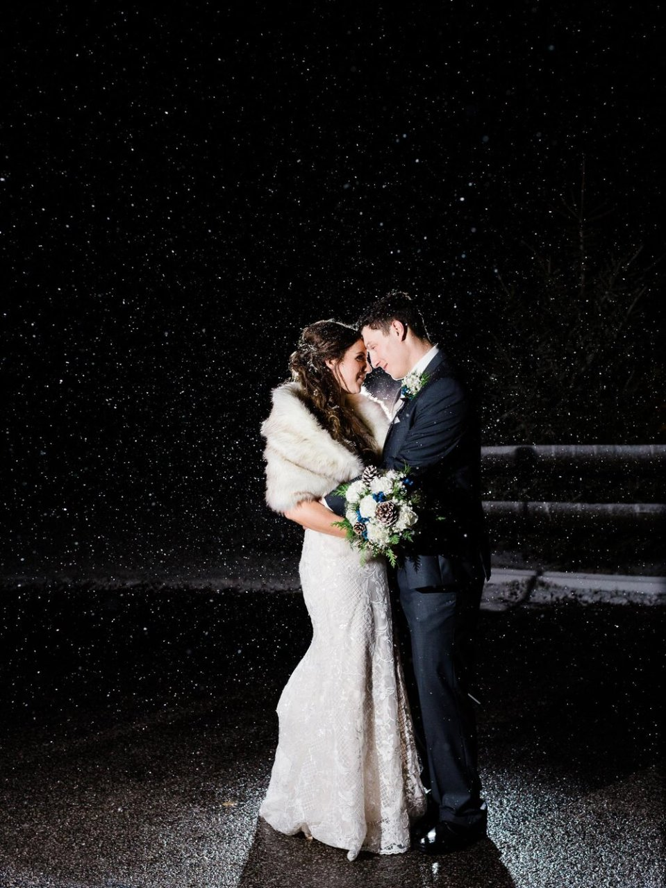 Winter Mapleside Farms Wedding Photography-33.jpg