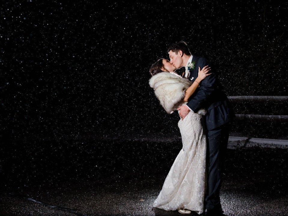 Winter Mapleside Farms Wedding Photography-36.jpg