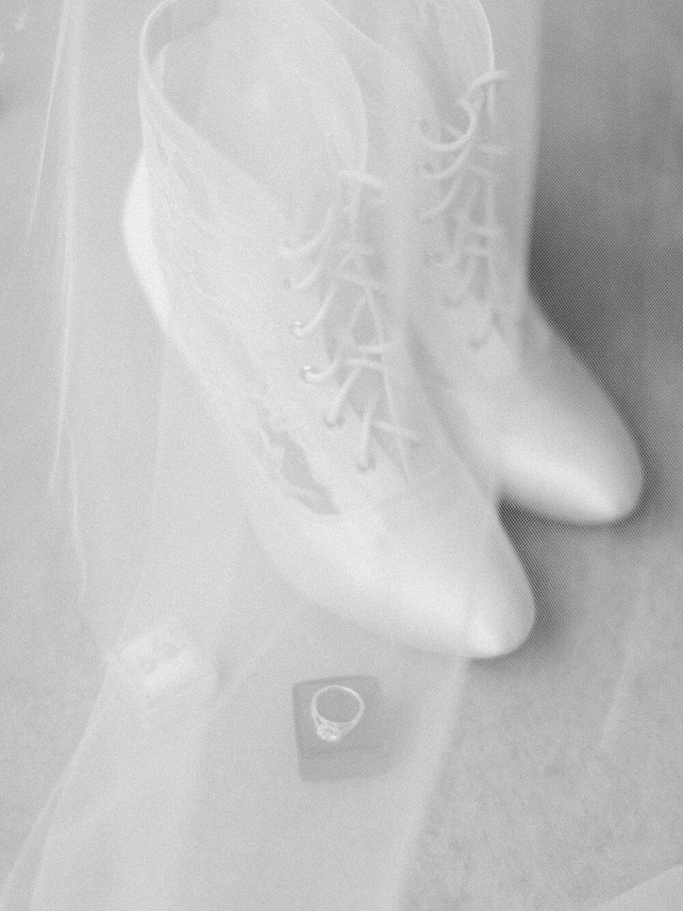 Winter Mapleside Farms Wedding Photography-4.jpg