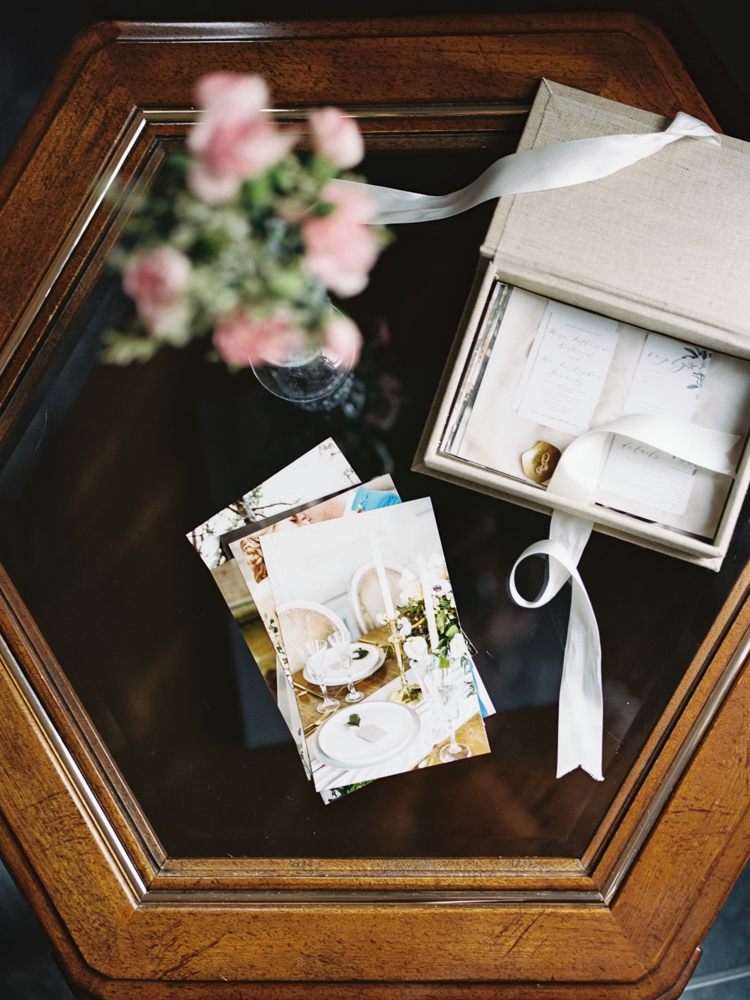 wedding-albums-by-matt-erickson-photography-26.jpg