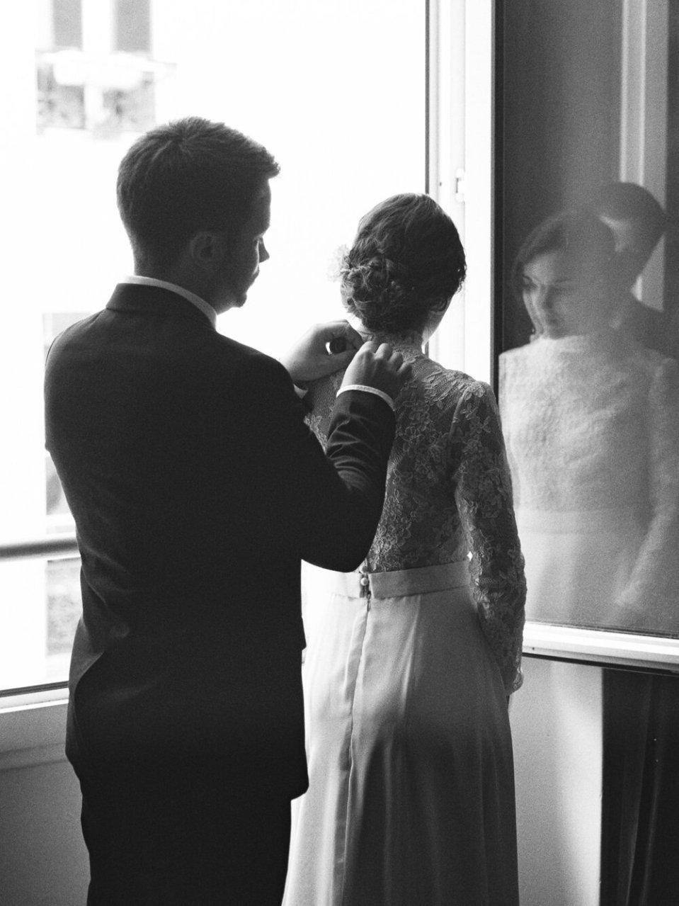 Elope in Paris Fine Art Destination Wedding Photography-8.jpg