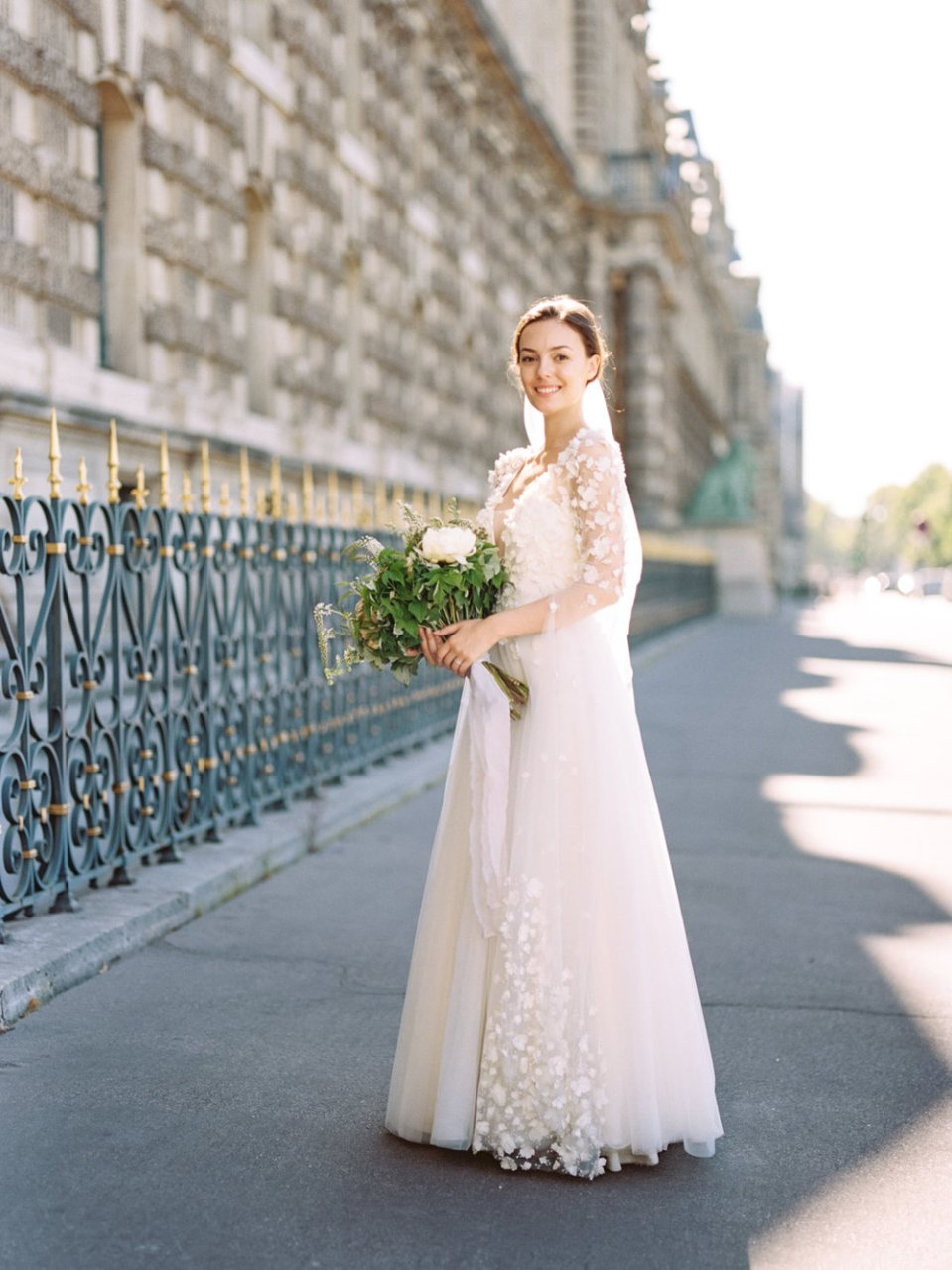 Destination Fine Art Wedding Editorial Photography in Paris with Max Chaoul -32.jpg