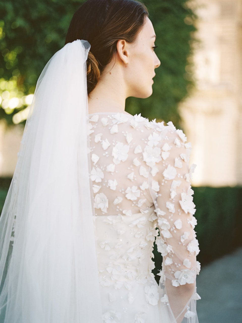 Destination Fine Art Wedding Editorial Photography in Paris with Max Chaoul -48.jpg