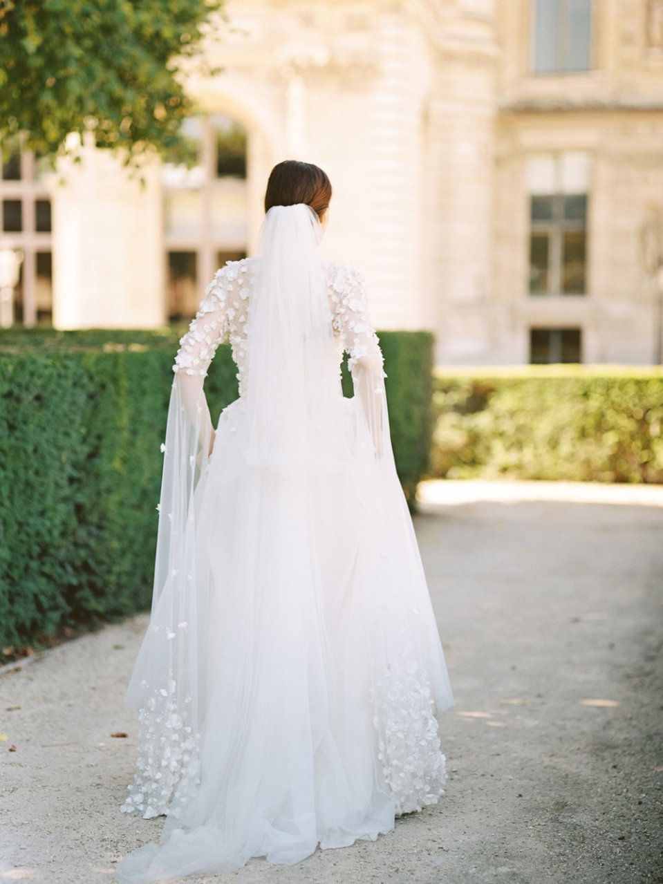 Destination Fine Art Wedding Editorial Photography in Paris with Max Chaoul -60.jpg