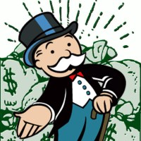 Who is Wealthy? [איזה הוא עשיר] (or Who is a Rich Person?) [Talmud Tuesday]