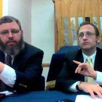 """Orthodoxy in Theory and Practice"" Series Online"