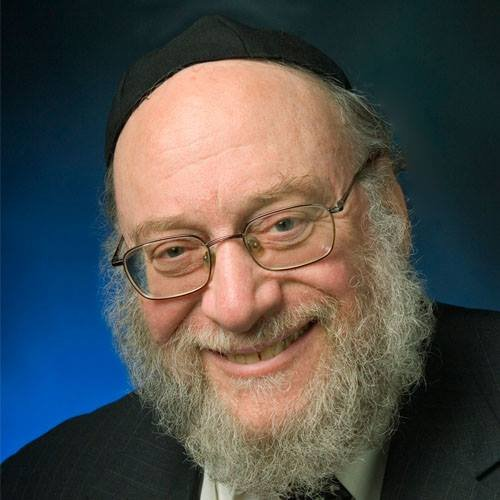 Some Initial Eulogies for Professor Yaakov Elman, Luminary in Academic Talmudic Studies