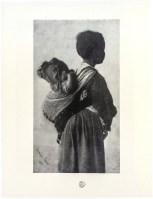 Basuto Girl