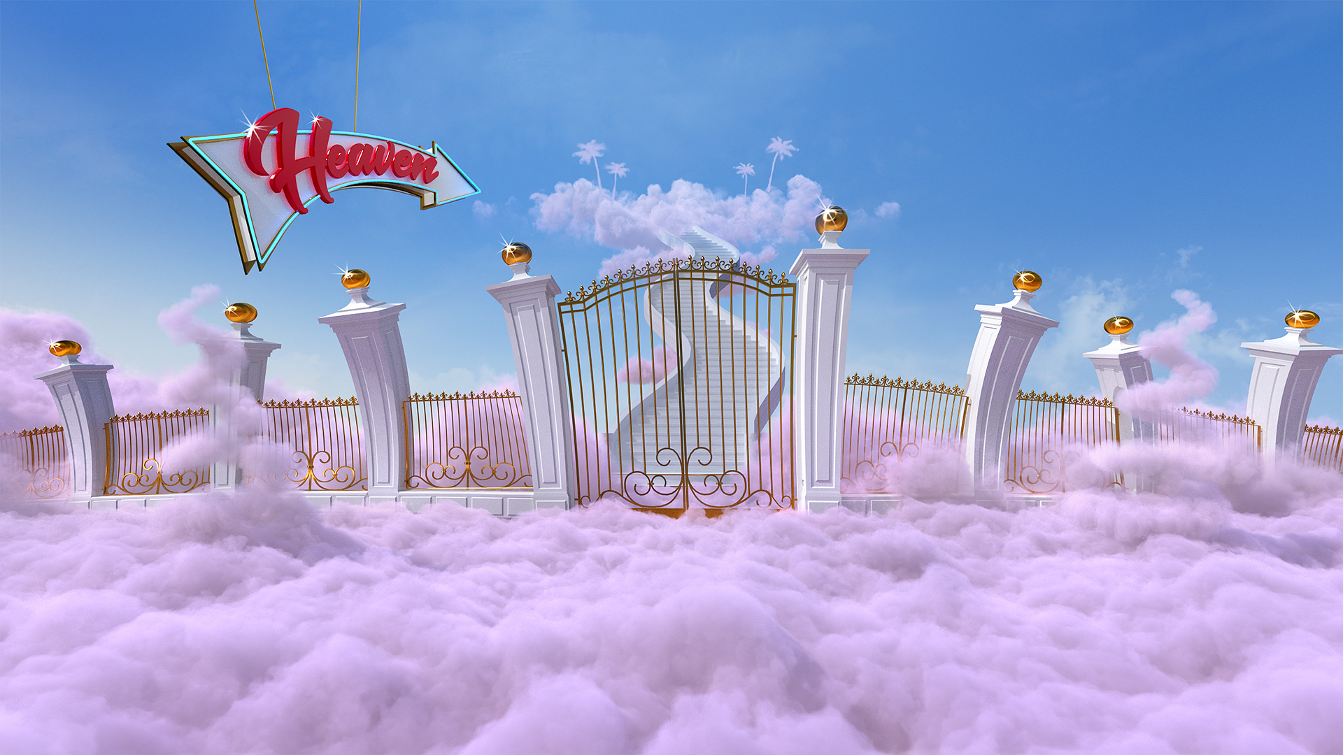 gates_of_heaven_dmp_wip_006