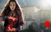 Scarlet-Witch-Avengers-Age-of-Ultron-2015-Wallpaper