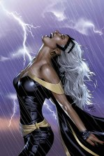 storm-by-gregland